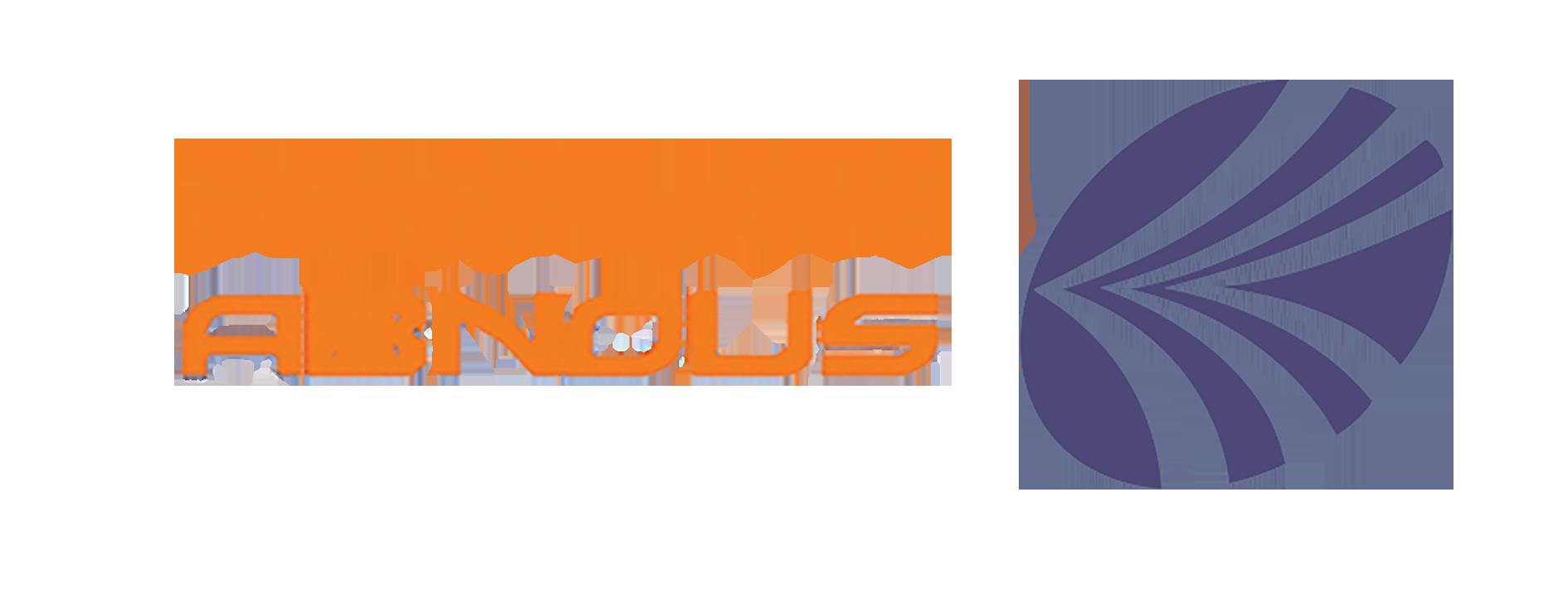 logo Abnous8cm res600