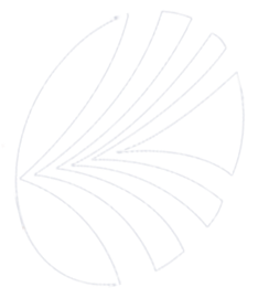 logo Abnous-flatwhite