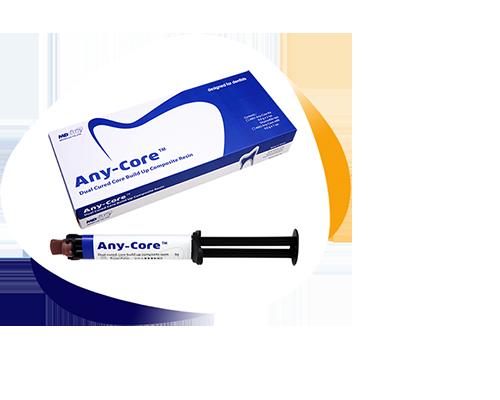 any-core flat1