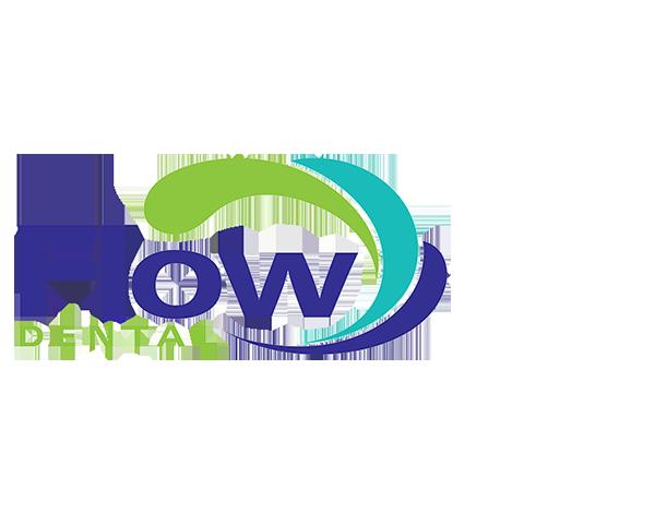 flow-flat