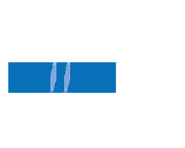 kmgg-flat