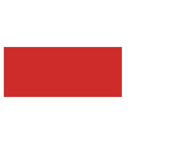mediclus-flat