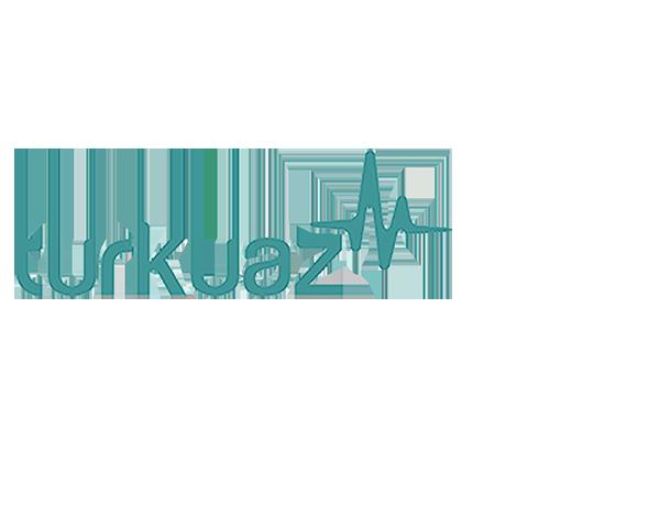 turkuaz-flat