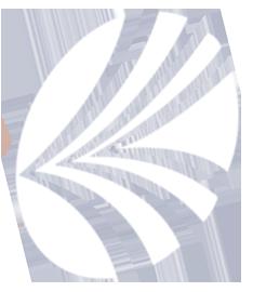 logo-Abnous-flatwhite